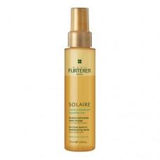 Спрей увлажняющий после солнца Rene Furterer No Rinse After-Sun Moisturizing Spray