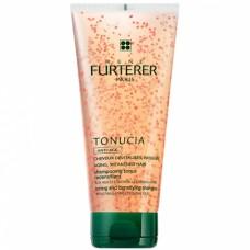 Тонизирующий шампунь для тонких и ослабленных волос Rene Furterer Tonucia Toning Shampoo