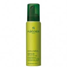 Мусс для обьема Rene Furterer Volumea Leave-In Volumizing Foam