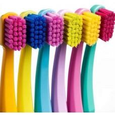 Зубная щетка Curaprox Smart