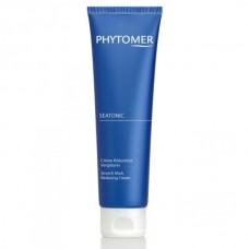 Крем для тела против растяжек Seatonic Stretch Mark Reducing Cream Phytomer