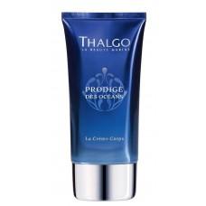 Интенсивный регенерирующий морской крем для тела Thalgo Prodigedes Oceans Body Cream