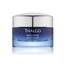 Интенсивный регенерирующий морской крем Thalgo Prodigedes Oceans Cream