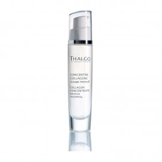 Концентрат коллагена Thalgo Collagen Concentrate