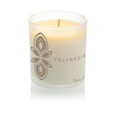 Парфюмированная свеча Полинезия Thalgo Polynesia Relaxing Scented Candle