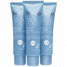 BB Крем с эффектом сияния Thalgo BB Cream Perfect Glow SPF15