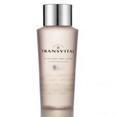 Лосьон-тоник для кожи лица Transvital Revitalizing Tonic Lotion