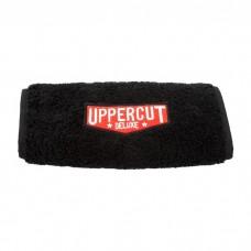 Полотенце для шеи Uppercut Deluxe Neck Towel