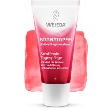 Гранатовый дневной крем-лифтинг Weleda Granatapfel Straffende Tagespflege