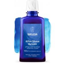 Бальзам после бритья Weleda After Shave Balsam