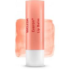 Бальзам защита для губ Weleda Everon Lippenpflege
