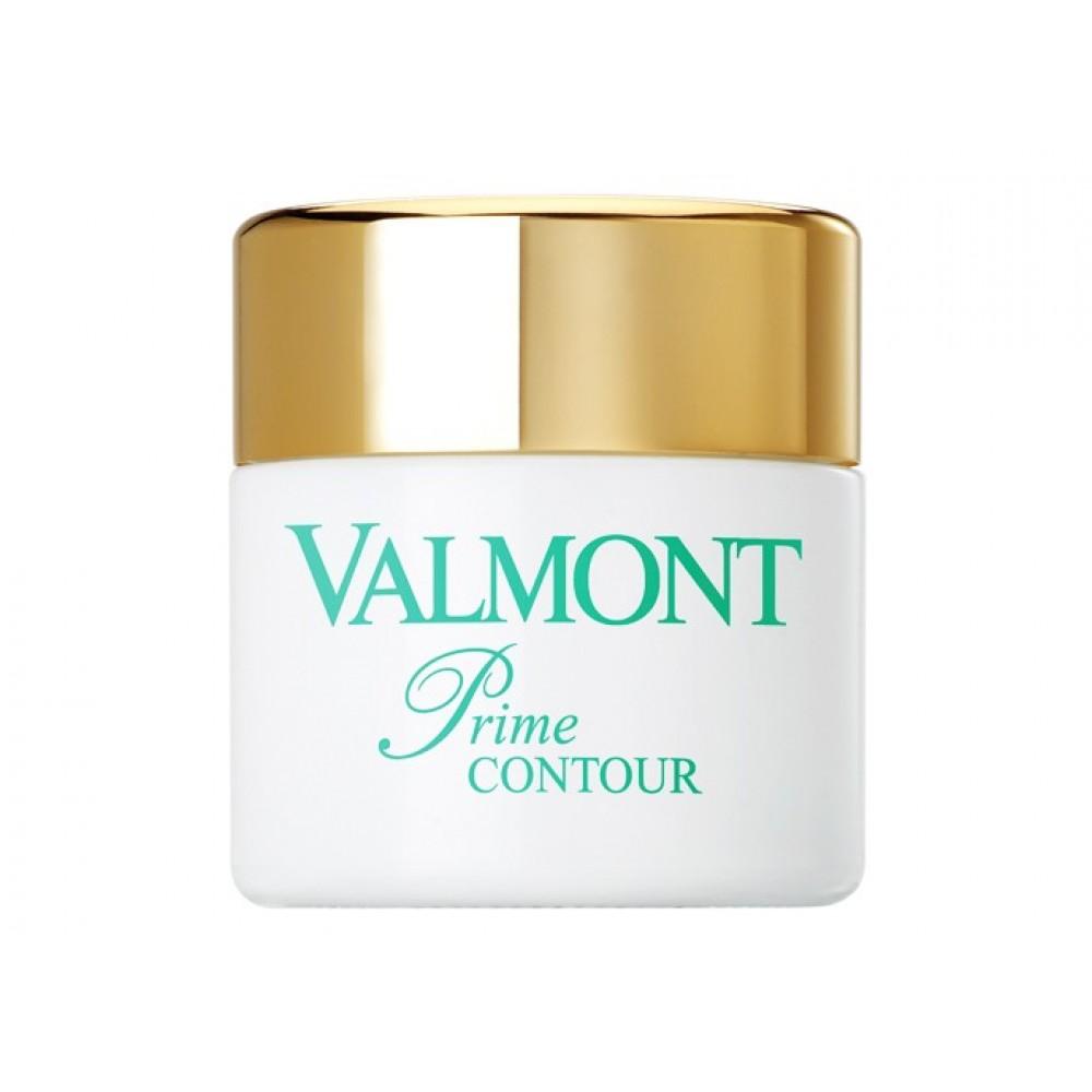 Крем для кожи вокруг глаз и губ Valmont Prime Contour