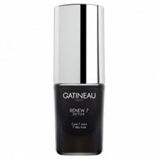 Сыворотка выводящая токсины Gatineau Renew 7 Detox