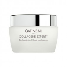 Крем для лица Gatineau Collagene Expert Ultimate Smoothing Cream