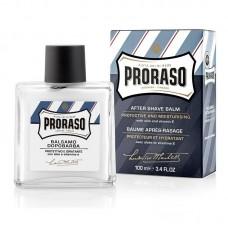 Бальзам после бритья с алоэ и витамином Е Proraso