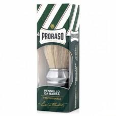 Помазок для бритья Proraso
