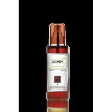 Восстанавливающее масло Ши для объема волос Saryna Key Volume Lift Oil Treatment
