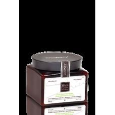 Восстанавливающая маска для объема волос Saryna Key Volume Lift Pure African Shea Butter