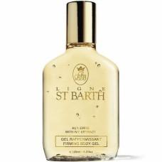 Моделирующий гель для тела с экстрактом плюща Ligne St Barth Firming Body Gel With Ivy Extract