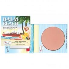 Румяна theBalm Balm Beach