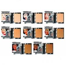 Компактная пудра-основа theBalm PhotoBalm Powder Foundation