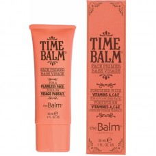 Праймер theBalm time Balm Primer