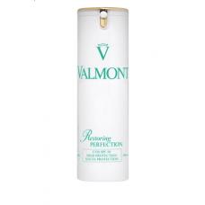 Крем Преимущество Valmont Restoring Perfection SPF50