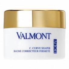 Крем для упругости кожи C. Curve Shaper Valmont