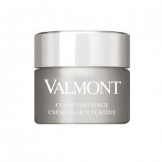 Крем для лица Волна Сияния Clarifying Surge Valmont