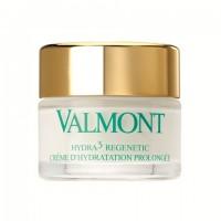 Увлажняющий крем для лица Valmont Hydra 3 Regenetic Cream