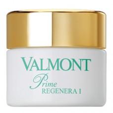 Восстанавливающий питательный крем Prime Regenera I Valmont
