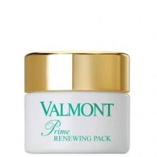 Антистрессовая клеточная крем-маска Prime Renewing Pack Valmont