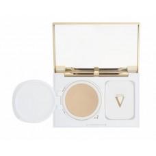 Тональный крем-пудра для идеальной кожи Valmont Perfecting Powder Cream SPF 30