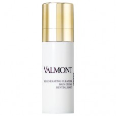 Регенерирующий очищающий крем-шампунь Valmont Regenerating Cleanser