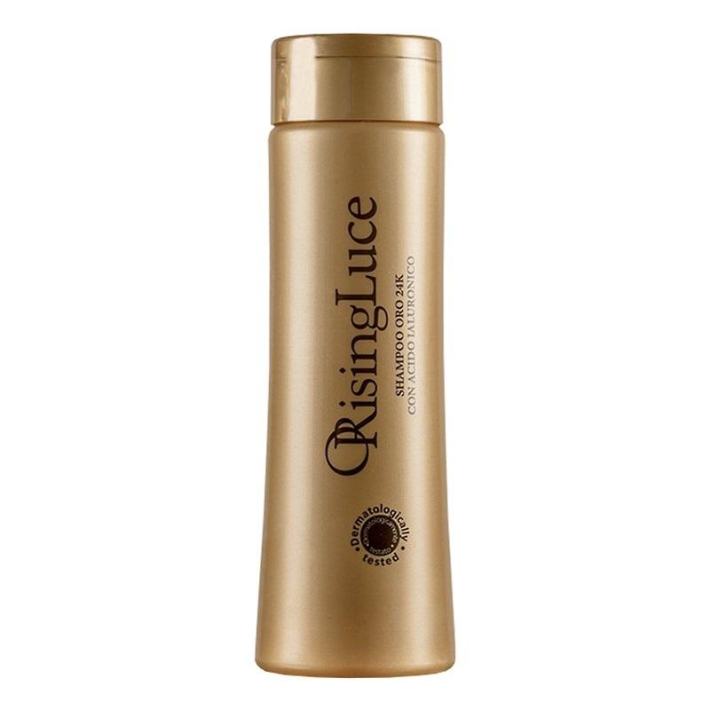 <b>Шампуни для волос Orising</b> - купить шампунь Orising в Украине ...