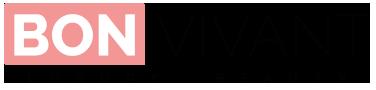 интернет-магазин косметики Bonvivant
